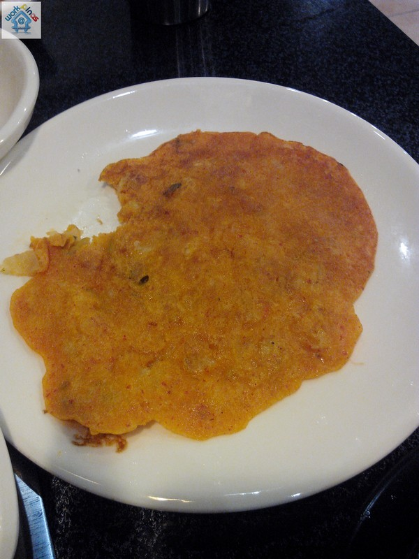 Lee Hak Korean Restaurant 012