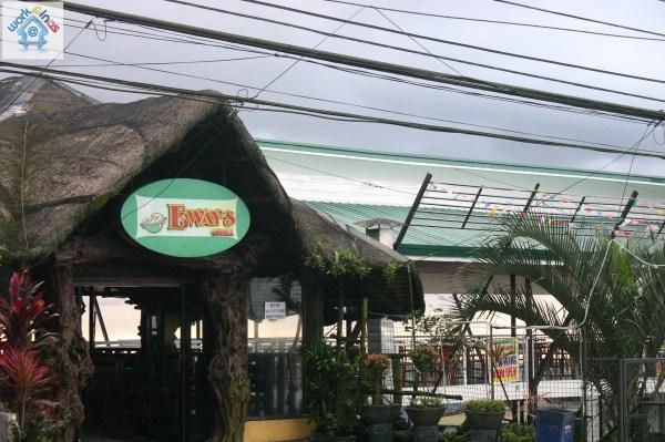 Tagaytay 003