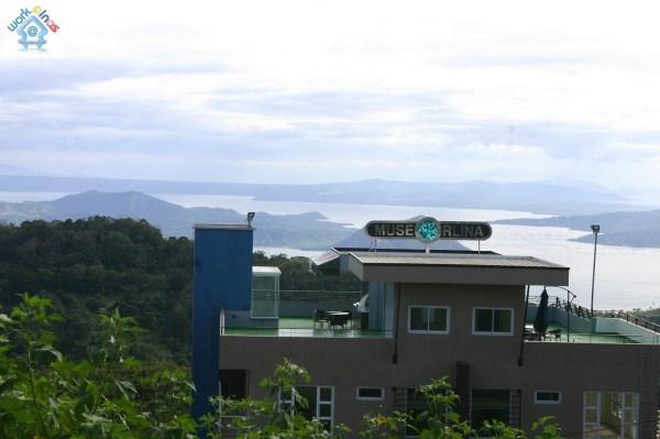Tagaytay 133