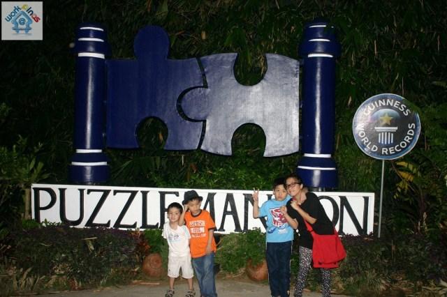 Tagaytay 193