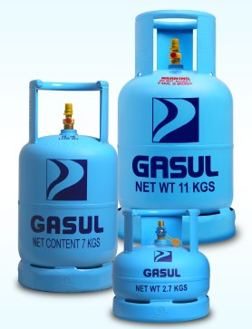 20140529_Gasul Omni Tanks