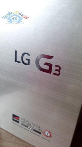 LG G300001