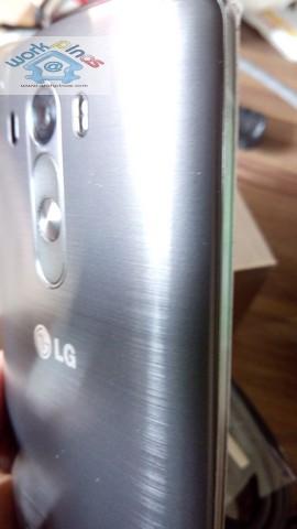 LG G300004
