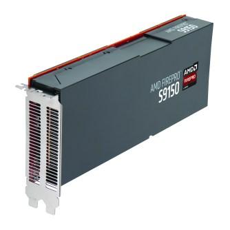 AMD FirePro S9150 v1