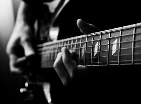 guitar-slider