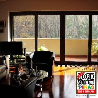 Work At Home Pinas 2014