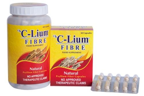 clium2