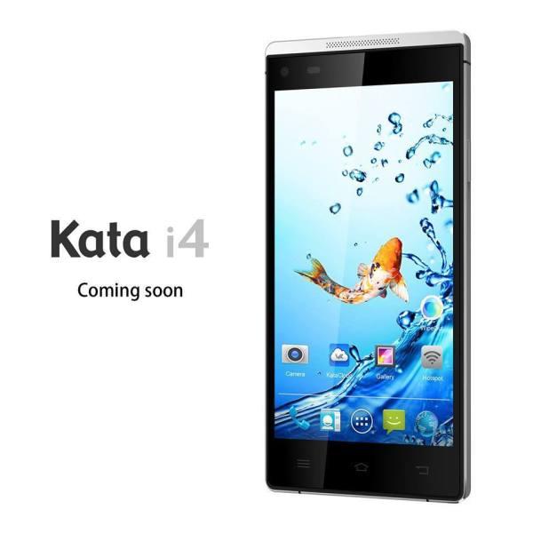 Kata I4