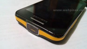 Samsung Galaxy Beam 003