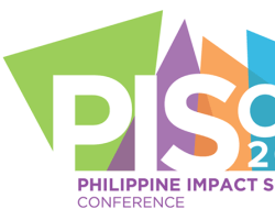 DICT and NICT hold the 1st Impact Sourcing Conference in the Philippines