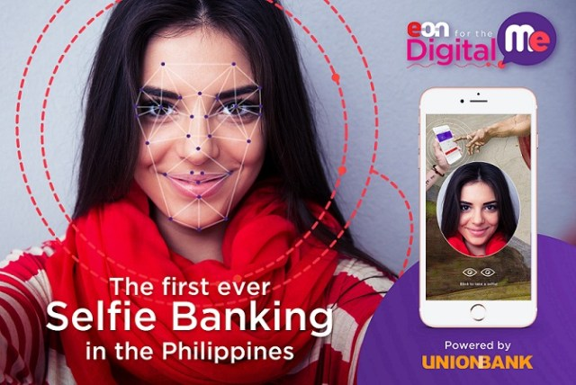 The New EON Card is here to stay  | W@HPINAS | Reviews of