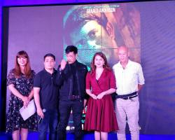Pista ng Pelikulang Pilipino partners with GMovies to bring discounts to moviegoers