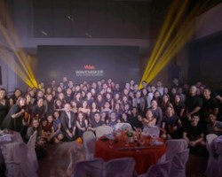 Wavemaker opens Philippine Office