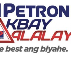 Petron Lakbay alalay will be there to help motorists again this 2018