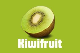 tile_kiwifruit
