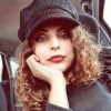 Clelia Borsellino
