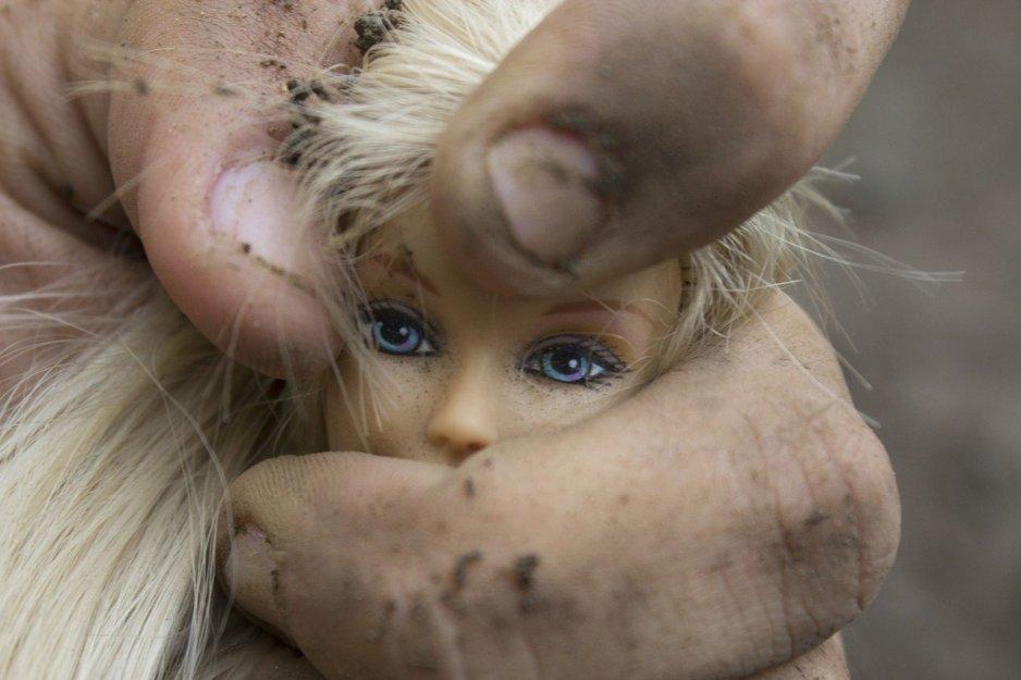 Violenza contro le donne. 25 Novembre, Giornata internazionale per eliminarla