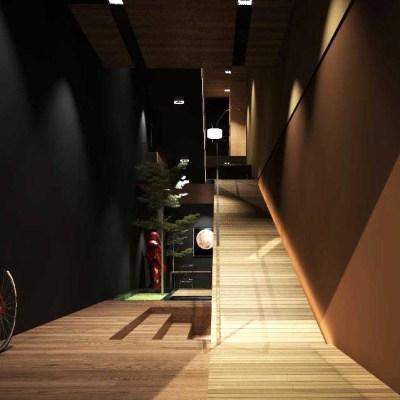 3MNR HOUSE