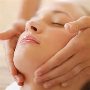 massage pic5