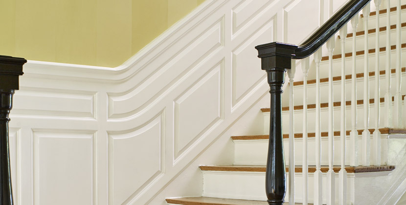 From the Litchfield collection - Welcome to Wainscot Solutions