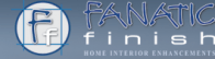 Wainscot Solutions Long Island, New York Dealer - Fanatic Finish