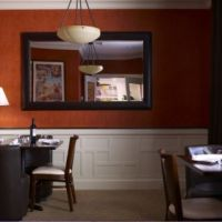 Commercial Wainscoting 4