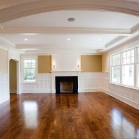 Wainscot Solutions Verdi Style Wainscoting Panelling