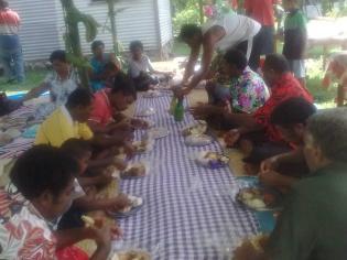 Waitabu a new conservation generation (1)