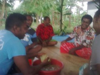 Waitabu a new conservation generation (7)