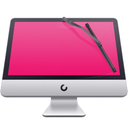 CleanMyMac 3 for Mac 3.7.4 破解版 – 最知名的系统清理工具