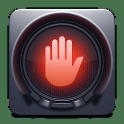 Hands Off! for Mac 3.0 破解版 – 最优秀的防火墙软件