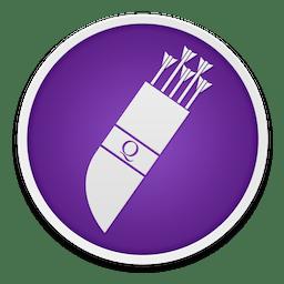 Quiver for Mac 3.0.4 激活版 – 专为程序员开发使用的笔记软件