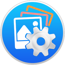 Duplicate Photos Fixer Pro 2.11 Mac 破解版 重复图片清理