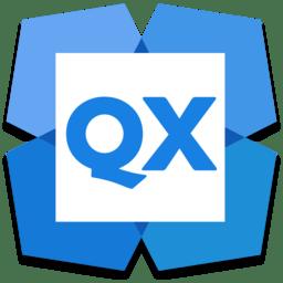 QuarkXPress 2018 for Mac 14.1.0.0 破解版 – Mac上优秀的版面设计软件