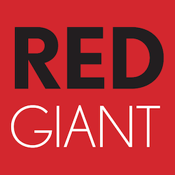 Red Giant Effects Suite Mac 破解版 红巨人效果插件套装