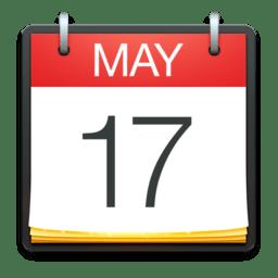 Fantastical 2 for Mac 2.3.1 破解版 – 最强大的日历工具