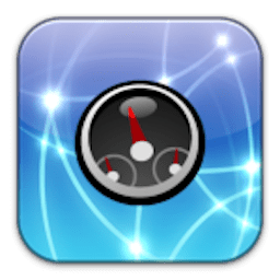 Network Speed Monitor for Mac 2.1.1 激活版 – Mac上优秀的菜单栏网速监控工具