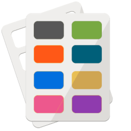 Orion Label And Print Studio 2.40 Mac 破解版 打印设计软件