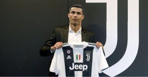 Ronaldo-Juventus-780x405