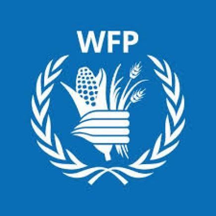 HAYADA WFP