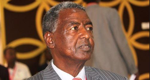 Somaliland Iyo Xusuusaha Sannadkii Tagay!W/Q;Cabdilaahi Aadan Cumar (Wayab). | WAJAALE NEWS