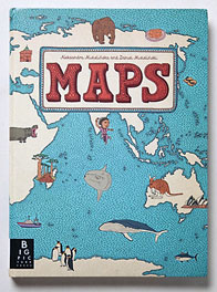 budget-gifts-Maps-Anthropologie