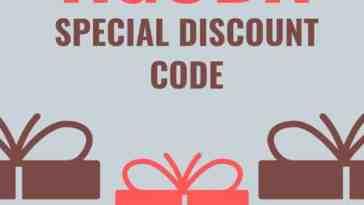 Agoda discount coupon