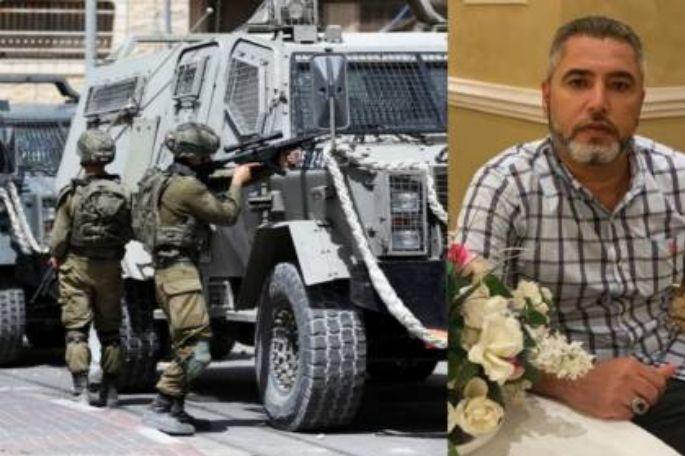 إعلام إسرائيلي يكشف التفاصيل الكاملة لعملية زعترة التي نفذها الأسير شلبي