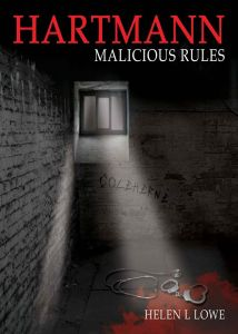 Hartmann Malicious Rules Cover Page