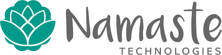 Namaste Technologies builds UK medical cannabis footprint with acquisition of pharma distributor AF Trading