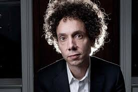 Mr Tipping Point, Malcolm Gladwell A Downer On Bud