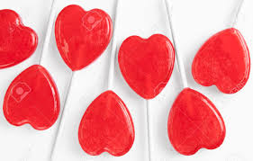Weed Lollies May Have Given 70 Year Old Heart Attack Says Canadian Jnl of Cardiology