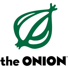 To Celebrate 420 The Onion Supports Cannabis Legalization !