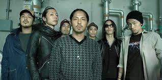 Japan: Dragon Ash bassist KenKen and son of Char both arrested in marijuana bust